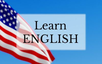 Anglais comme Seconde Langue (ESL)