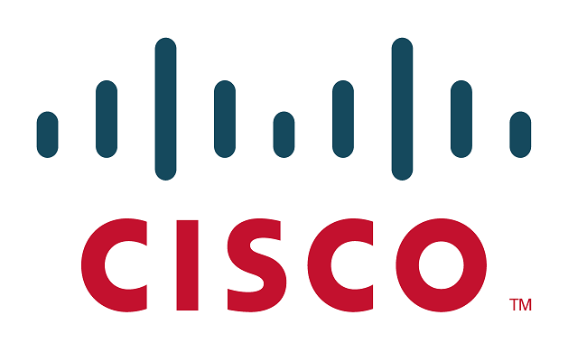 Cisco-Systems-Logo-PNG-Transparent