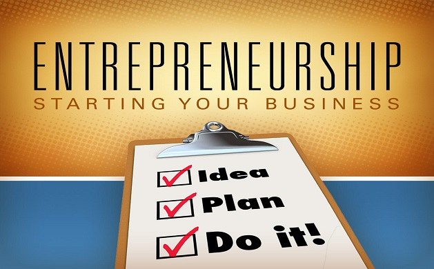 Entrepreneurship-hi-res