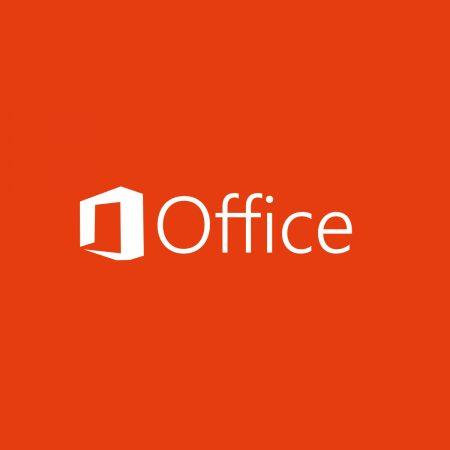 Introduction à Microsoft Office