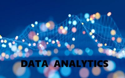 Analyse de Big Data
