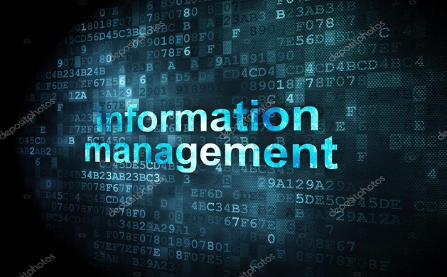 depositphotos_32599475-stock-photo-information-concept-information-management-on