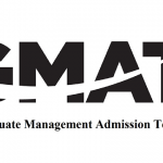 GMAT- Graduate Management Admission Test