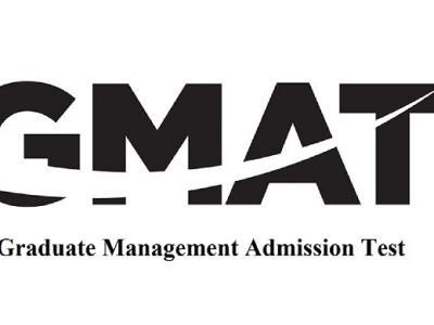 GMAT- Graduate Management Admission Test
