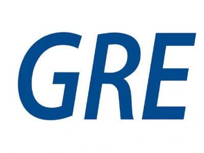 GRE- Graduate Record Examination