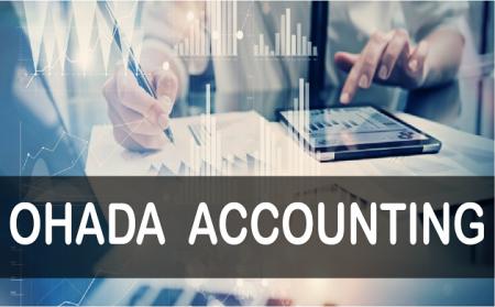 OHADA Accounting
