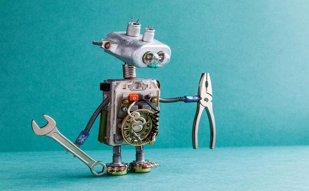 robotics-technology
