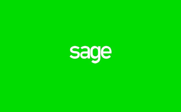 sage-logo-1