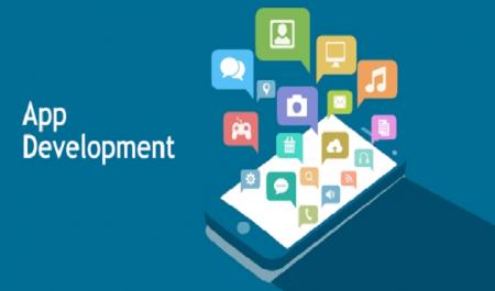 Diploma in Application Development