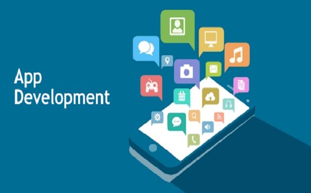 App-Development-R