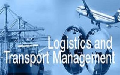 Logistics and Transport Management Diploma