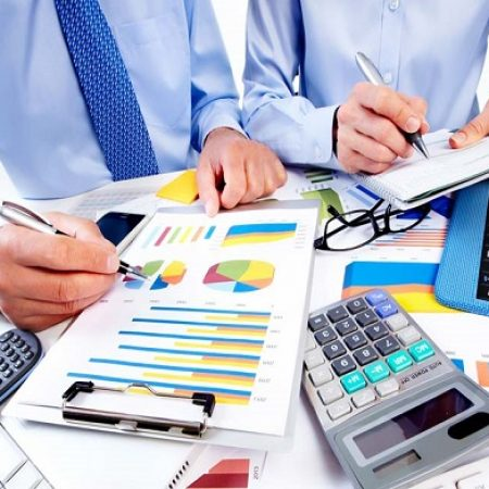 Diplôme en technologie comptable
