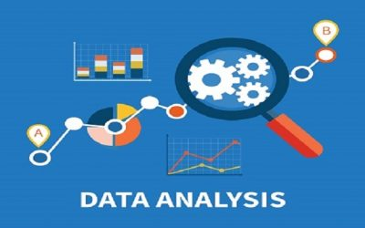 Diploma in Statistical Methods and Data Analysis