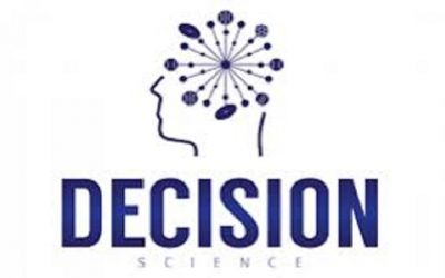 Diploma in Information Systems And Decision Sciences (ISDS)