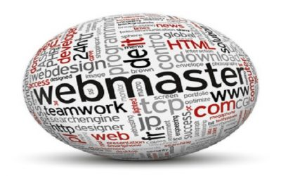 Diploma in Webmaster