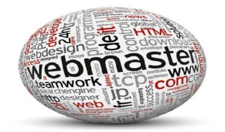 Diploma in Full Stack Web Development