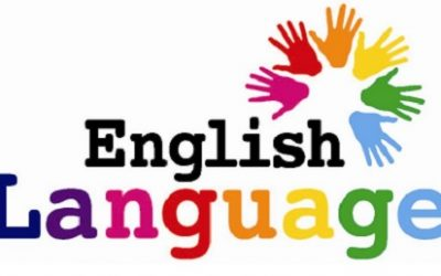 Bachelors Degree in English Language