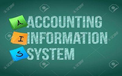 Diplôme en Système D'Information Comptable