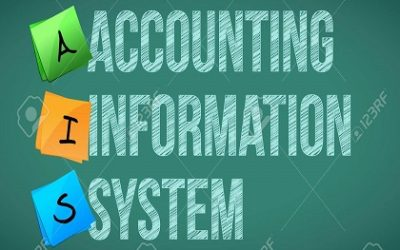 Accounting Information Systems Diploma
