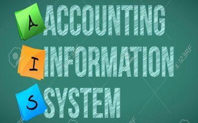 Accounting Information Systems Diploma