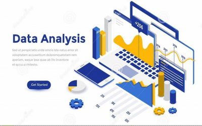 Diplôme Méthodes Statistiques et Analyse des Données