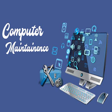 Diplôme en Maintenance Informatique