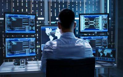 Diplôme en CyberSecurité
