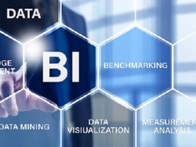Bachelors Degree in Statistical Methods and Data Analysis