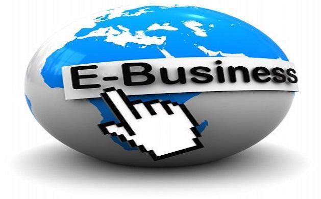 e-business-1