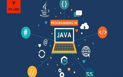 Programmation Java
