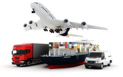 Diplôme en Logistique et gestion des Transports