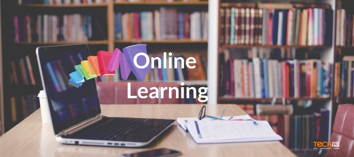 online-learning-featured