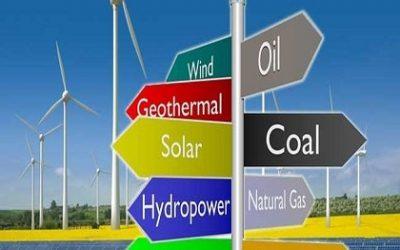 Diploma in Renewable Energy