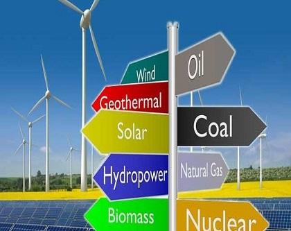 renewable_Ener