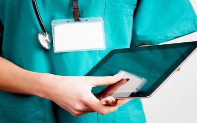 Diplôme en Systèmes d'Information sur la Santé et Sécurité