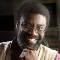 Dr. Victor Atiemo- Obeng